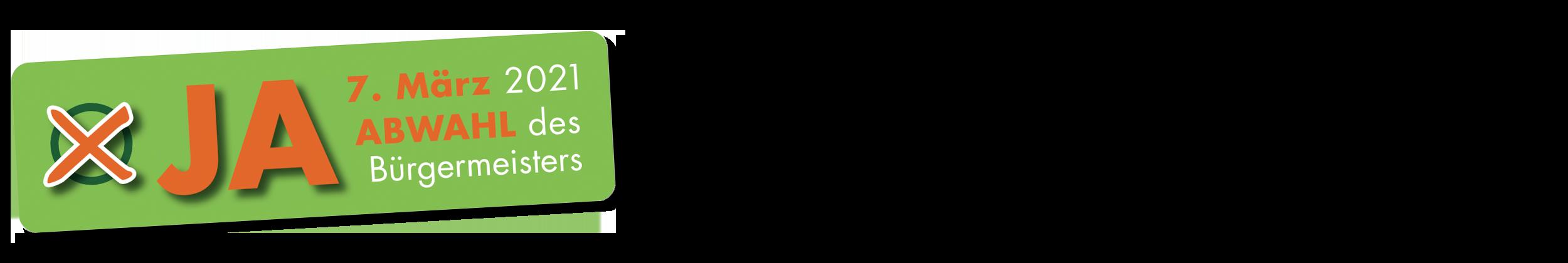 JAzuKW